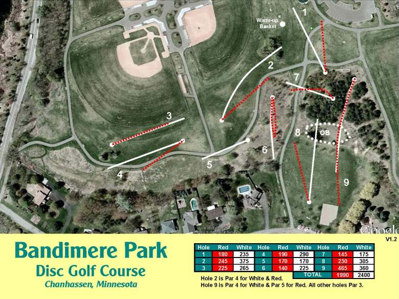 Disc Golf Map.jpg